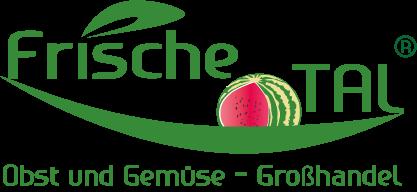Frische Tal GmbH